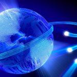 400 Gigabit Ethernet - перспективы технологии