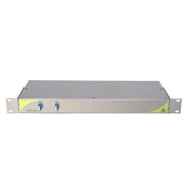 OADM CWDM одноволоконный, однонаправленный, 1-канальный