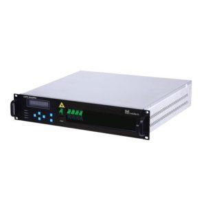 Оптический усилитель для сетей КТВ, выходная мощность 34dBm, NF ~5,5дБ