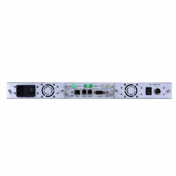 MT-EAPB-20 back panel