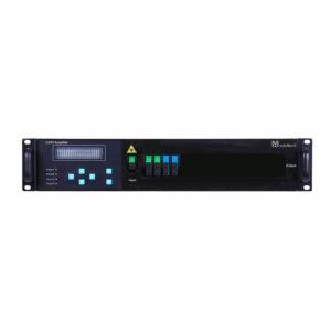EDFA CATV+PON 4 порта