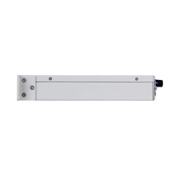 EDFA предусилитель (pre-amplifier) с переменной выходной мощностью и коэффициентом усиления (20дБ)