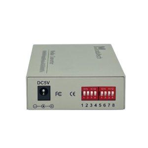 MT-MC-100-53-80-SA-LD