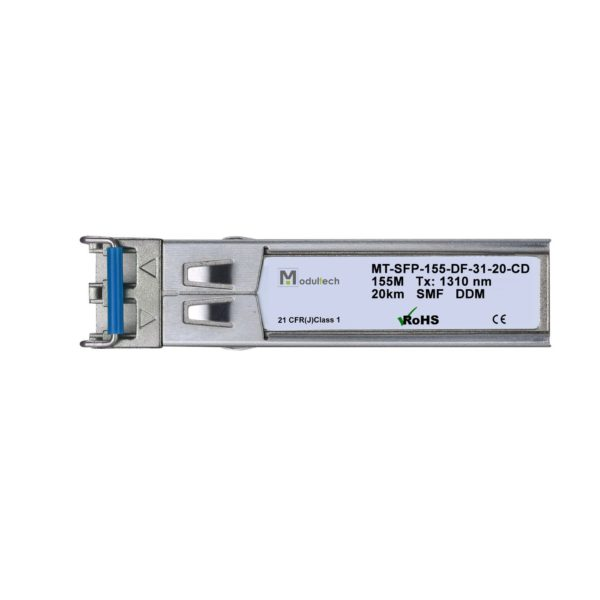 MT-SFP-155-DF-31-20-CD