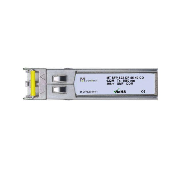 MT-SFP-622-DF-55-40-CD