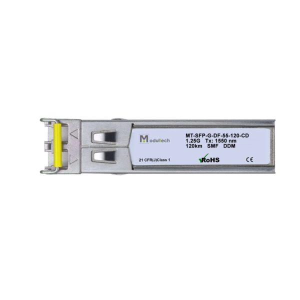 MT-SFP-G-DF-55-120-CD