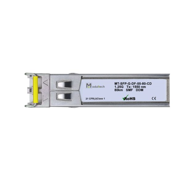 MT-SFP-G-DF-55-80-CD