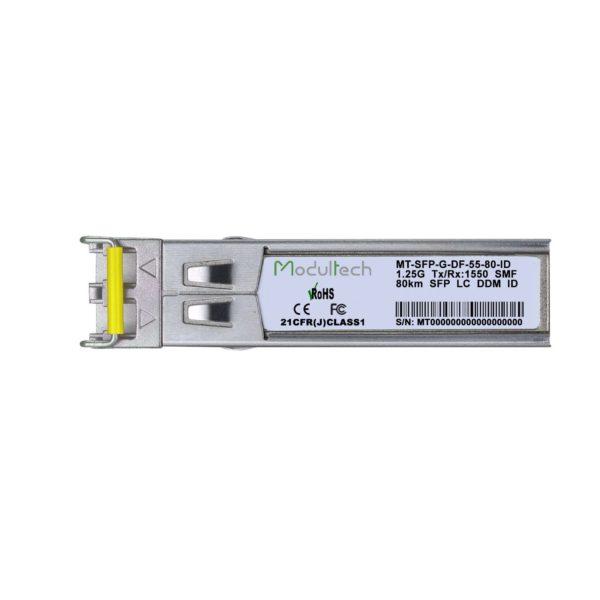 MT-SFP-G-DF-55-80-ID