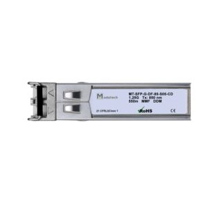 MT-SFP-G-DF-85-S05-CD