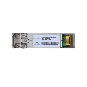 MT-SFP28-25G-DF-85-SR-CD