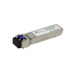 Оптический трансивер TSoP Smart SFP, 155 Мбит/с (OC-3/STM-1), до 15 км, SMF