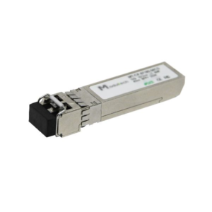 Оптический трансивер TSoP Smart SFP, 155 Мбит/с (OC-3/STM-1), до 40 км, SMF