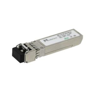 Оптический трансивер TSoP Smart SFP, 155 Мбит/с (OC-3/STM-1), до 80 км, SMF