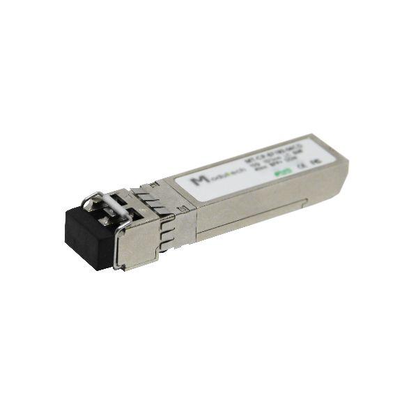 Оптический трансивер TSoP Smart SFP, 622 Мбит/с (OC-12/STM-4), до 40 км, SMF