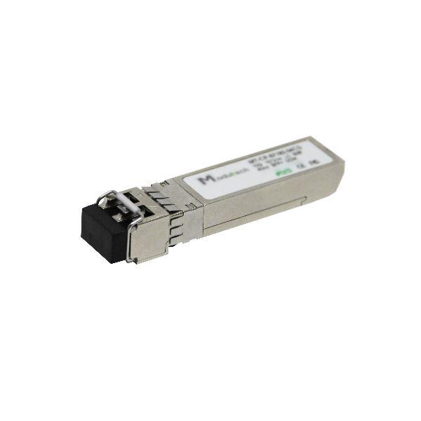Оптический трансивер TSoP Smart SFP, 622 Мбит/с (OC-12/STM-4), до 80 км, SMF