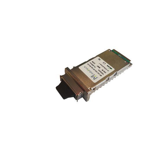 Оптический трансивер X2, 10 Гбит/с, до 0,3 км, MMF