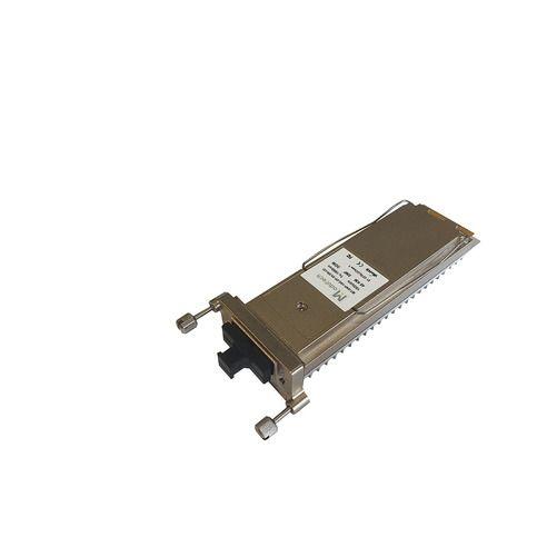 Оптический трансивер XENPAK, 10 Гбит/с, до 40 км, SMF