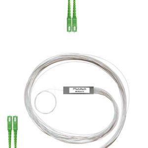 PLC-2x2 (steel tube)