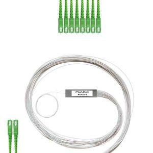 PLC-2x8 (steel tube)