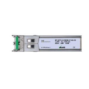 MT-SFP-G-CWDM-37-80-CD