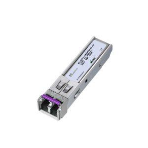 SFP 1.25G CWDM 1490 80km