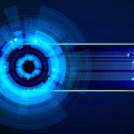 Smart SFP CSOP оптические трансиверы