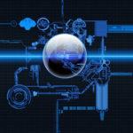 Smart SFP+ TSOP оптические трансиверы