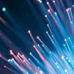 Оптические коннекторы MPO/MTP