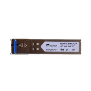 SFP 155Мбит 20км
