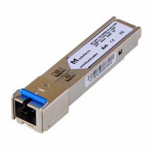 MT-SFP-155-WDM-35-20-CDS