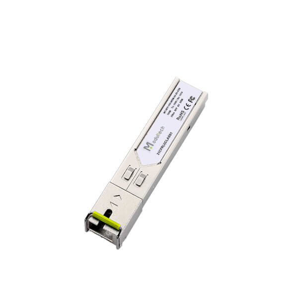 MT-SFP-155-WDM-53-20-CDS