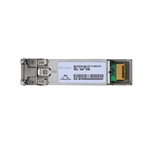 MT-SFP28-25G-DF-31-30ER-CD