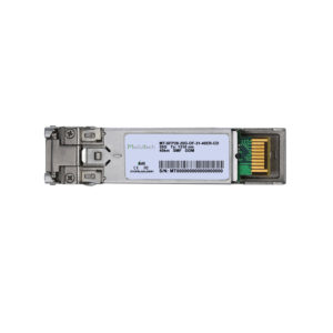 MT-SFP28-25G-DF-31-40ER-CD