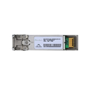 MT-SFP28-25G-LWDM-86-ER-CD