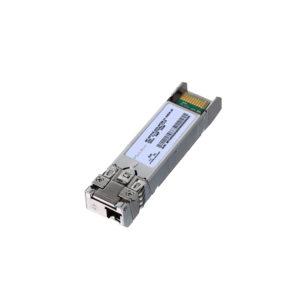 SFP28 WDM 30KM 1270