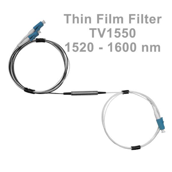 Фильтр ТВ1550