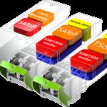 Smart SFP компактные оптические трансиверы