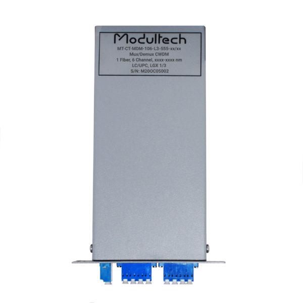MT-CT-MDM-106-L3-555