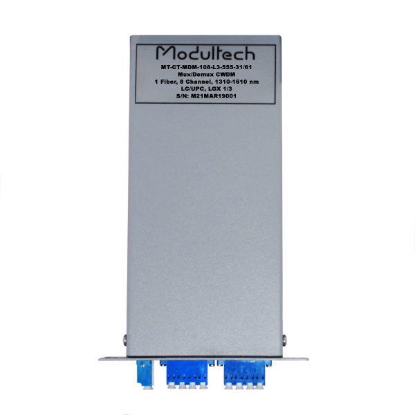 MT-CT-MDM-108-L3-555-31/61