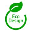 Эко-дизайн