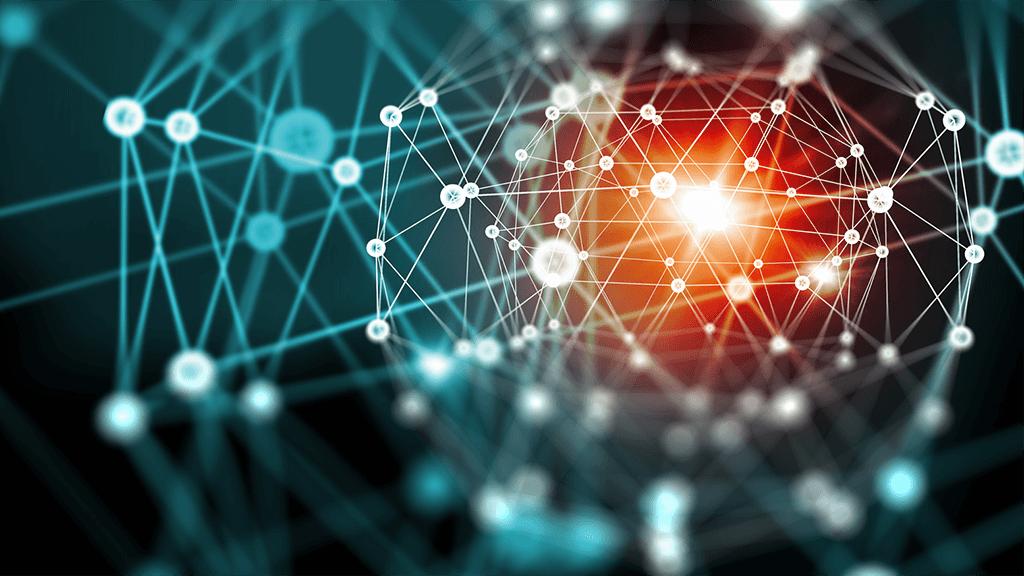 Устройство сетей операторов связи