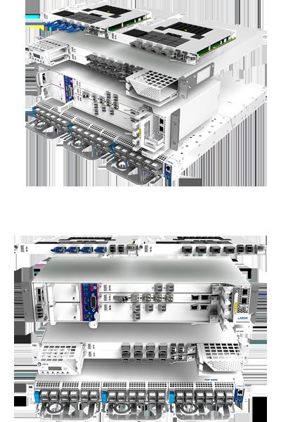 Оборудование ADVA - 2