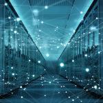 Дезагрегированные WDM-системы выходят за рамки DCI