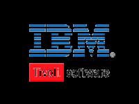 IBM-Tivoli logo
