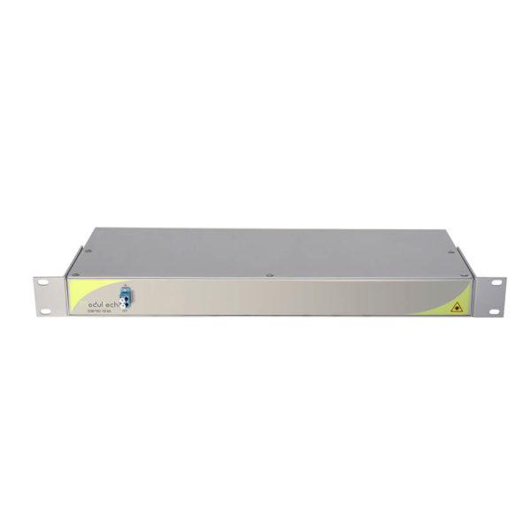 Компенсатор хроматической дисперсии, 140км (Rack Unit)