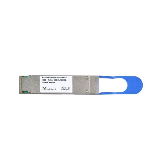 QSFP28 100G LR4 20km