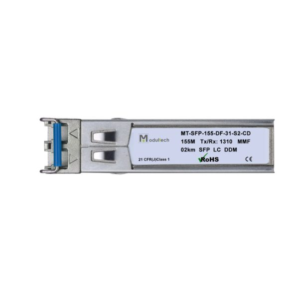 MT-SFP-155-DF-31-S2-CD