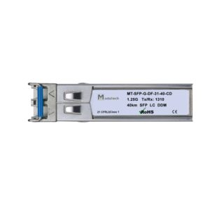 MT-SFP-G-DF-31-40-CD