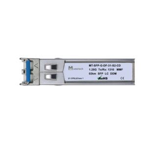 MT-SFP-G-DF-31-S2-CD