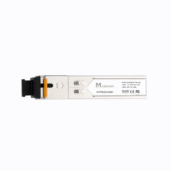 MT-SFP-G-WDM-57-120-CDS